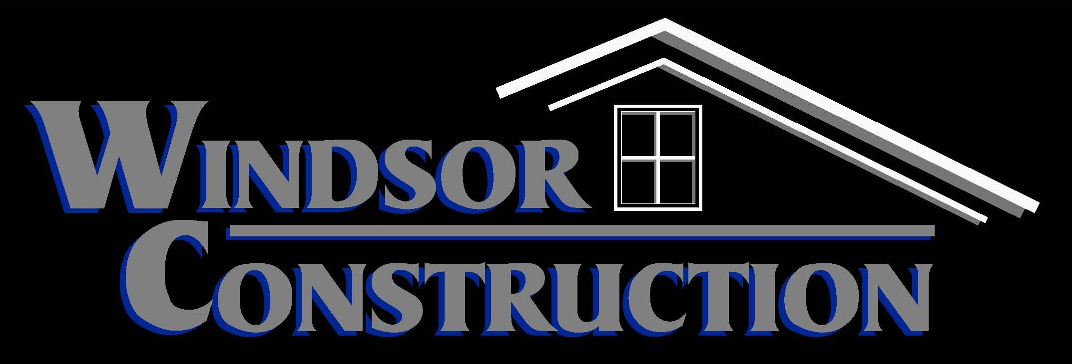 windsor_construction_logo